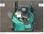 POWER PRO Lawn Mower HSDSP2255A